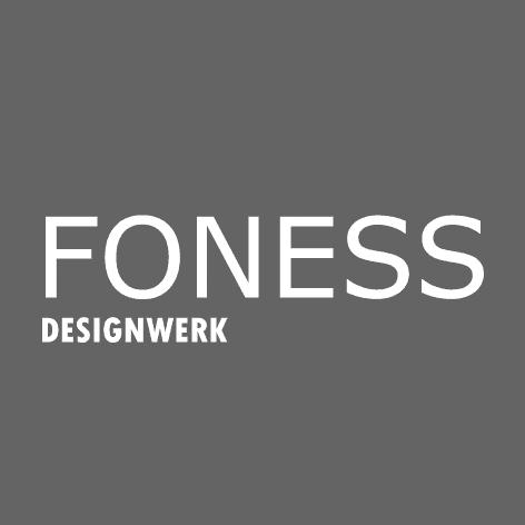 Foness Designwerk