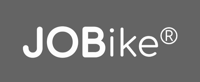 JOBike
