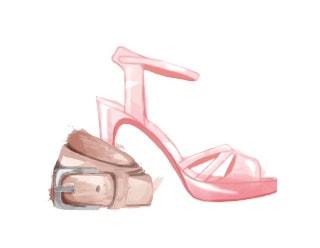 Leder & Schuhe