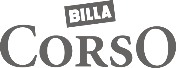 Billa Corso