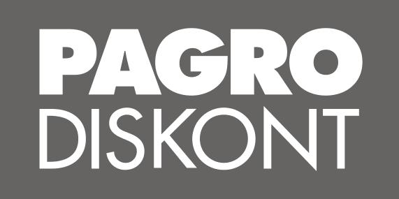 Pagro Diskont