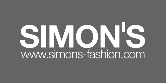 Simon's Womenswear